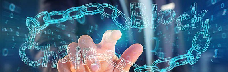 Blockchain in der Energiewirtschaft – Diese Antworten auf die 12 wichtigsten Fragen sollten Sie kennen, besonders wenn Sie Führungskraft sind.