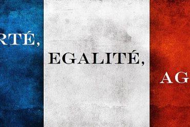 Liberté, Egalité, Agilité – Agile Führung in Zeiten der Digitalisierung
