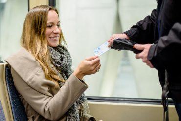 Flexibel und mobil mit (((eTicket Deutschland – Stadtwerke Münster zeigt, wie es geht.