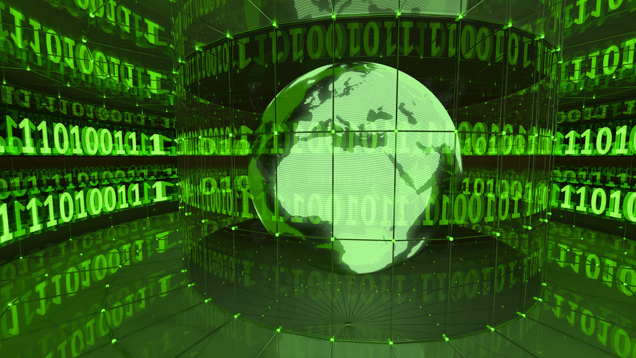 Digitalisierung objektiv betrachtet