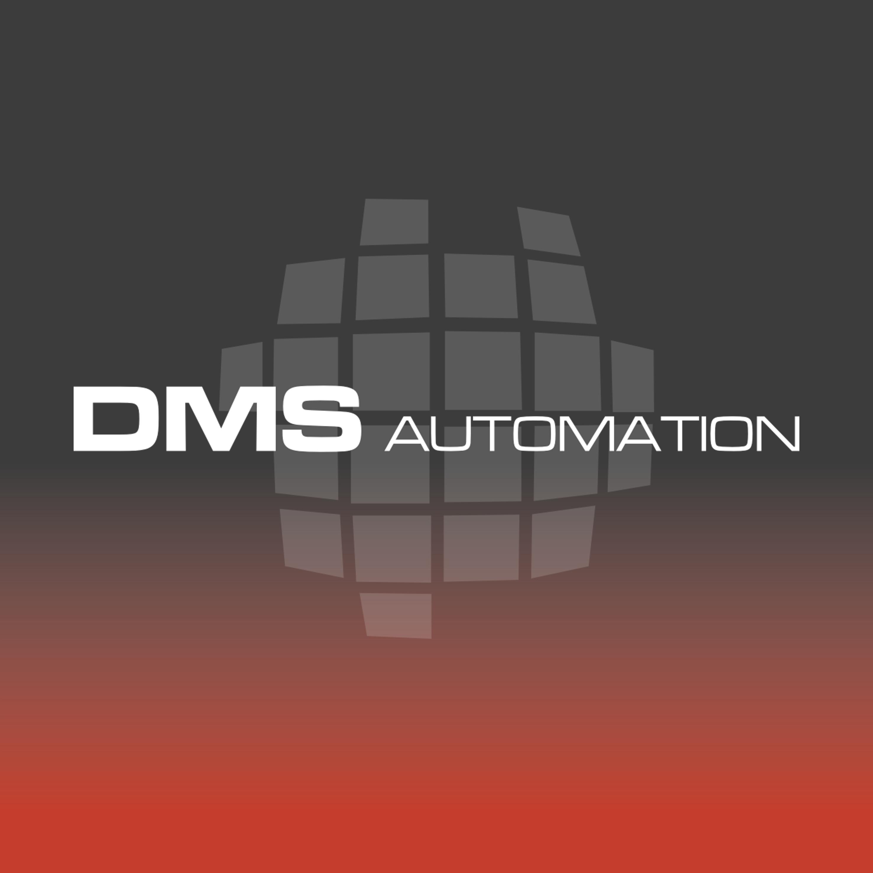 Automationslösungen bei DMS jetzt unter eigenem Gruppenlabel
