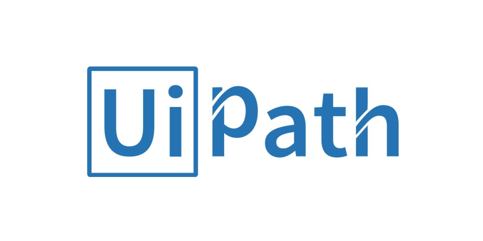 UiPath 6x12