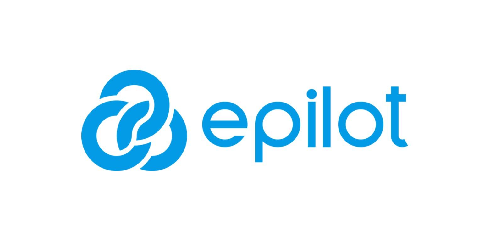 epilot 6x12