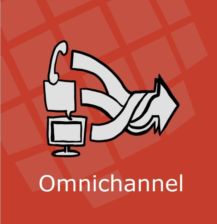 Kachel Omnichannel